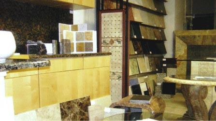 Kitchen Tiles Leicester marble & granite suppliers london & surrey : flooring, kitchen